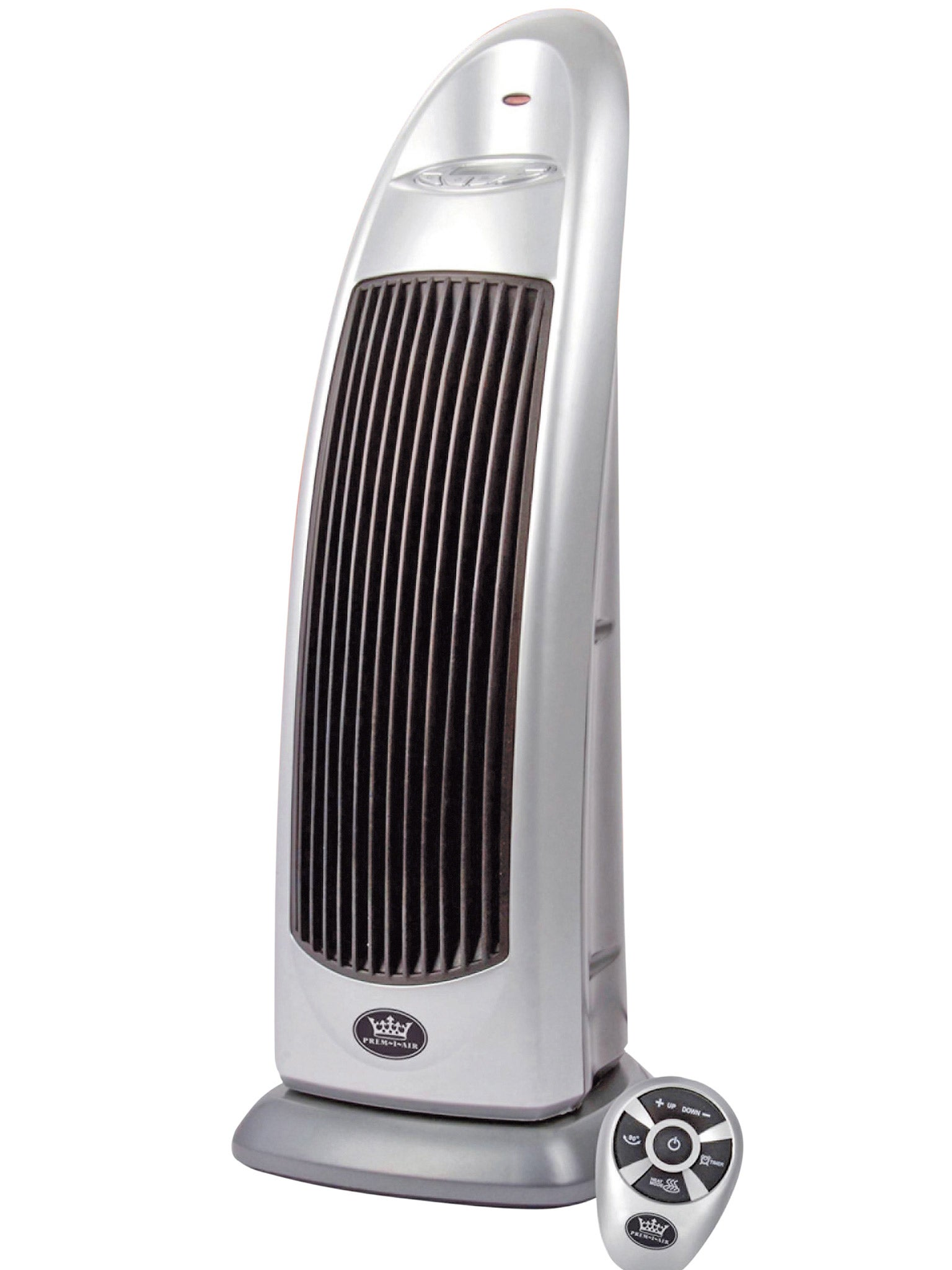 The 10 Best heaters | The Independent