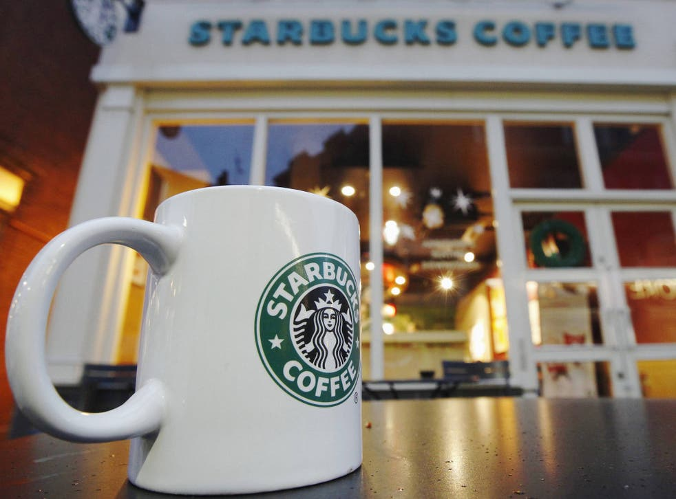 StarbucksUK managing director Kris Engskov told the London Chamber of Commerce that changes to its tax arrangements will see the firm pay above what is required by law
