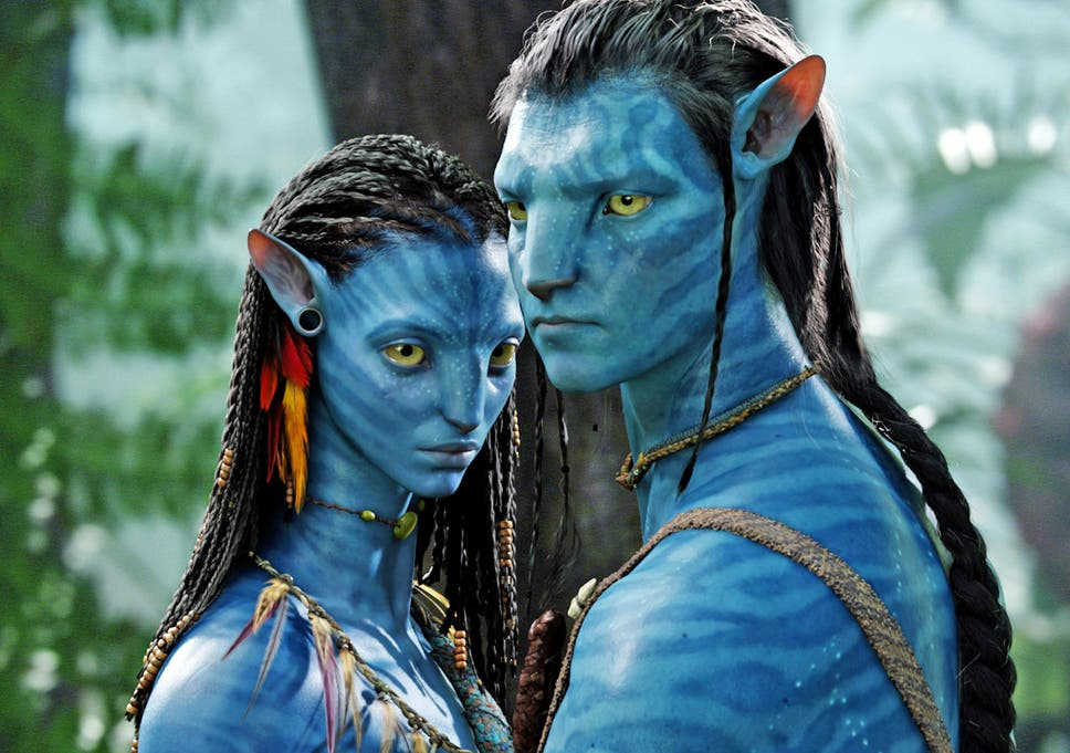 avatar 2 3 4 and 5 filmmaker james cameron finally admits he