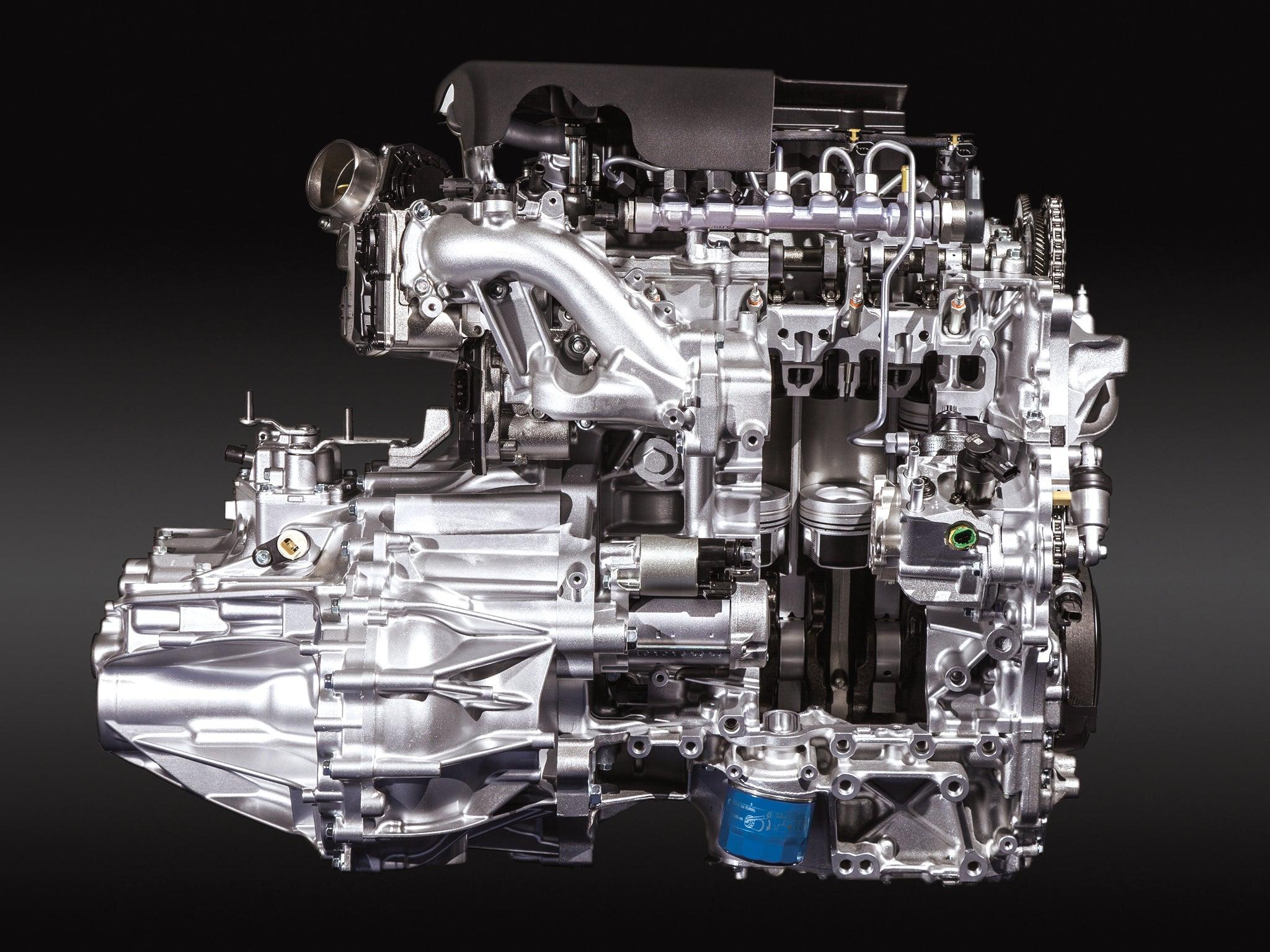 Honda-4.jpg
