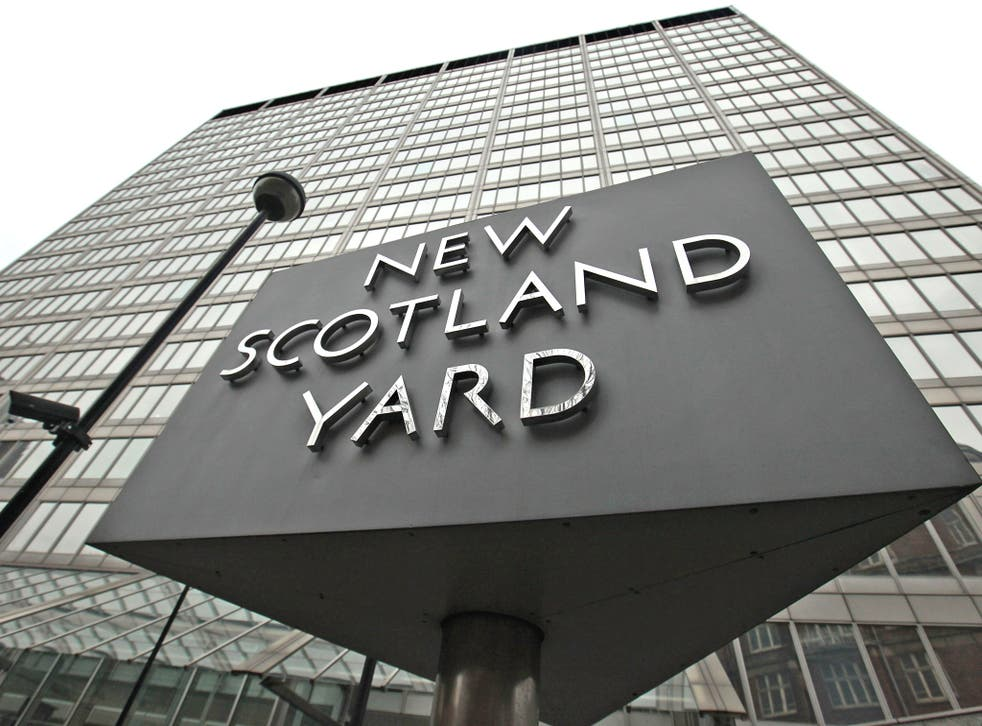 The renewed investigation will pursue a number of lines of enquiry, including potential advances in DNA technique, new information and claims made in Parliament