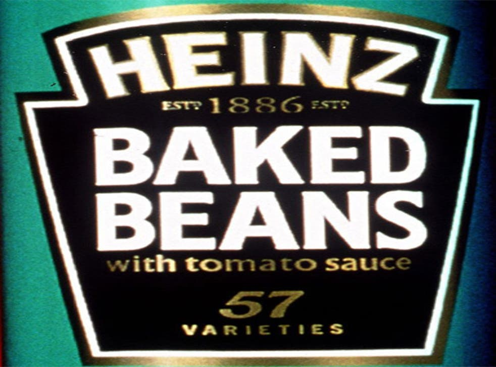 The baked bean - a nutritious and versatile friend