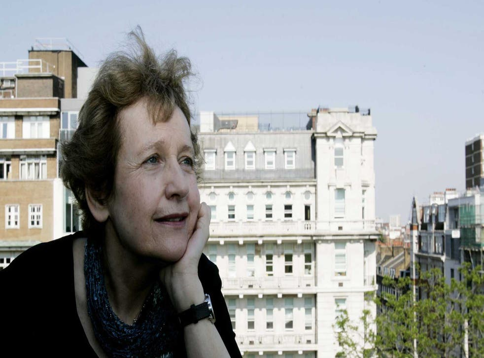 Insights: Wendy Cope's hybrid archive includes 40,000 emails