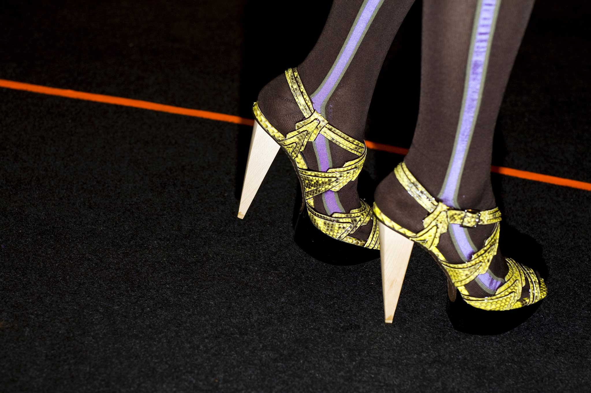 My Name Is Harriet And Im Addicted To Shoes The Independent Fashion Pretty Heels 5500288