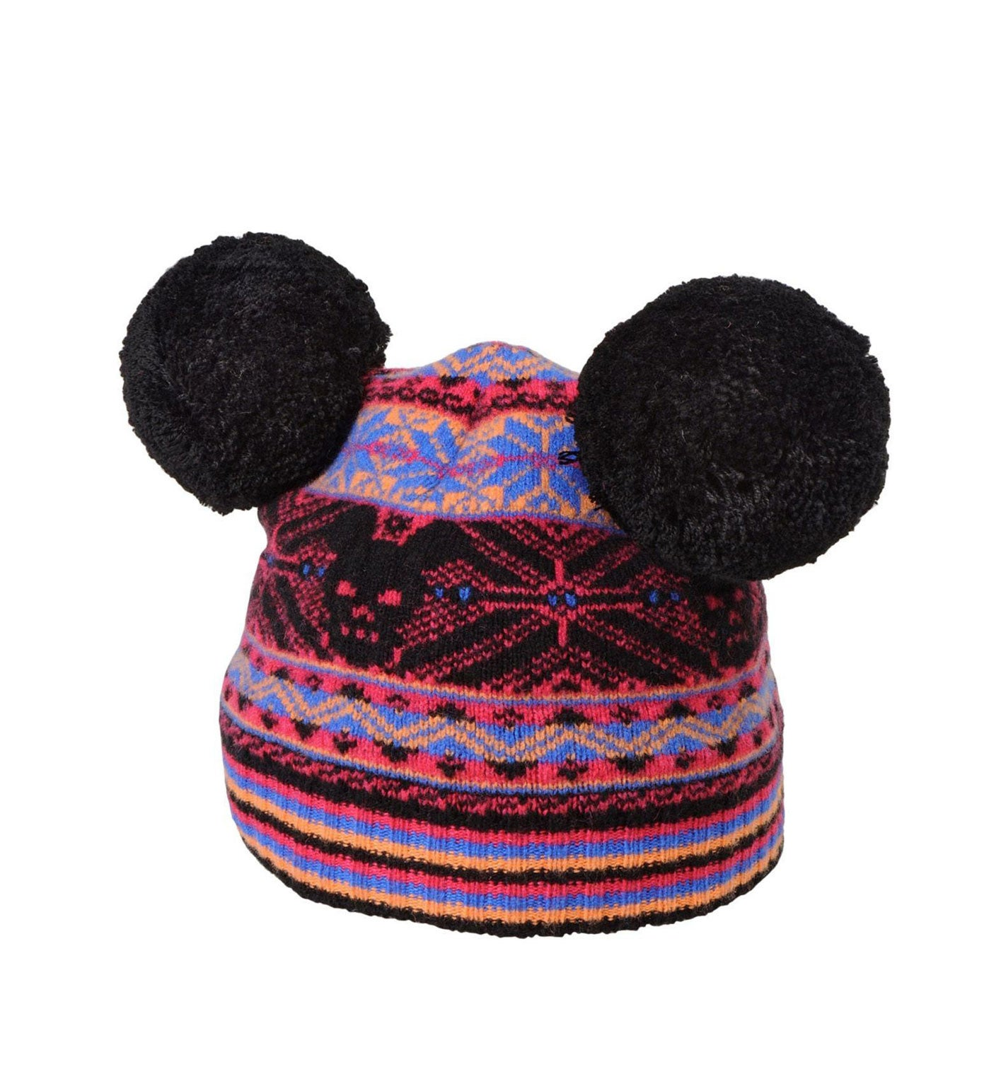 638d6bf5541ece The 10 Best winter hats | The Independent