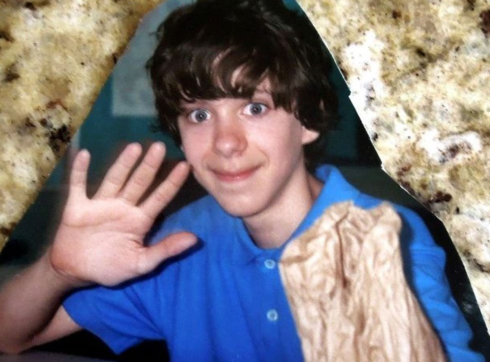 Adam Lanza: His brother said he thought Adam had a personality disorder