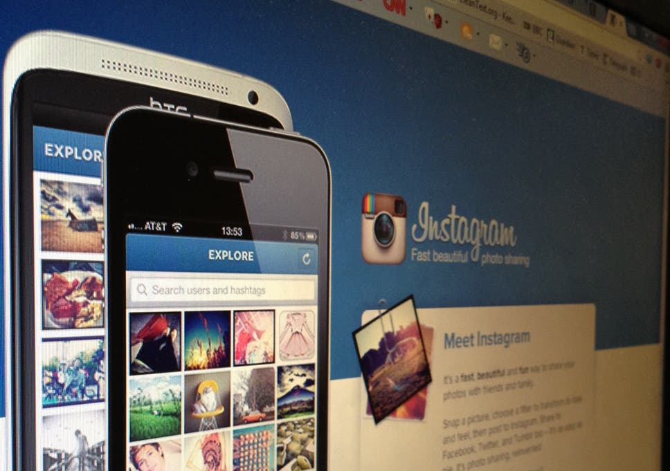 Instagram faces backlash over plans to sell users' photos