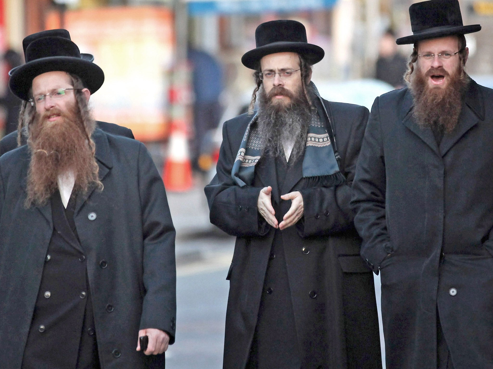 jewish single men in philpot 4 reasons why you can't 'find a  this mashup of the scarcity of jewish men + the availability of jewish women  4 reasons why you can't 'find a nice jewish boy.