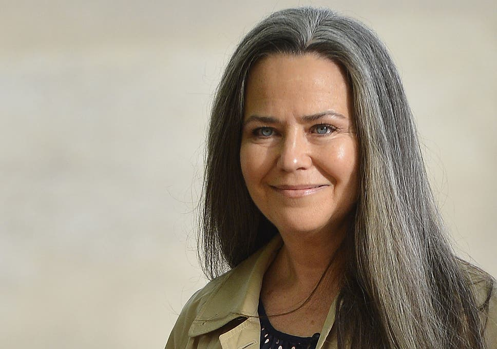 Koo Stark ends 32-year silence on their relationship to 'help rebut' Prince  Andrew 'sex slave' claims