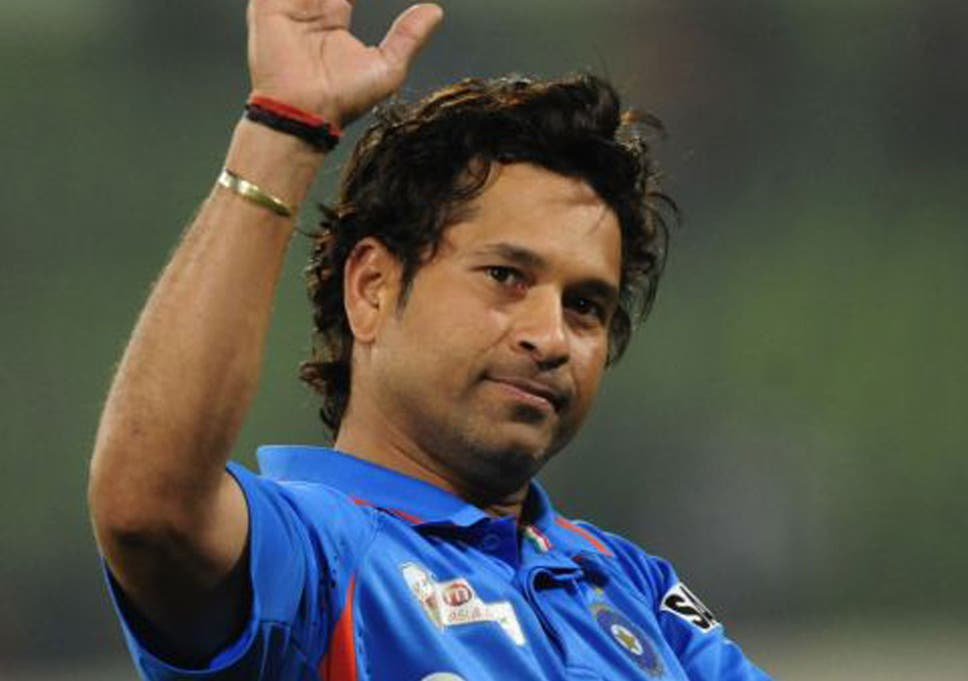 sachin tendulkar to retire from international cricket later this