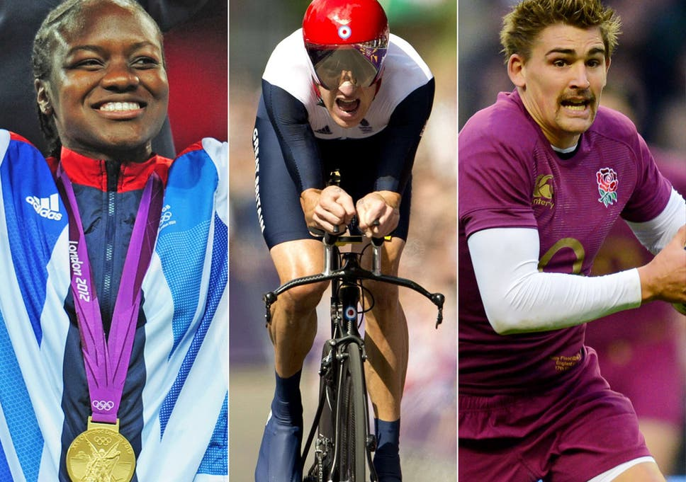 The Independent sports quiz of the year | The Independent