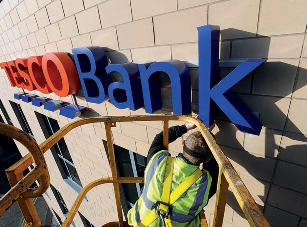 Tesco Bank initially stated 20,000 accounts had been affected by the hack, this was since narrowed down to 9,000