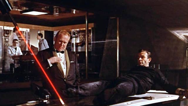 https://static.independent.co.uk/s3fs-public/thumbnails/image/2013/01/02/10/Goldfinger.jpg?width=640&height=614&fit=bounds&format=pjpg&auto=webp&quality=70&crop=16:9,offset-y0.5