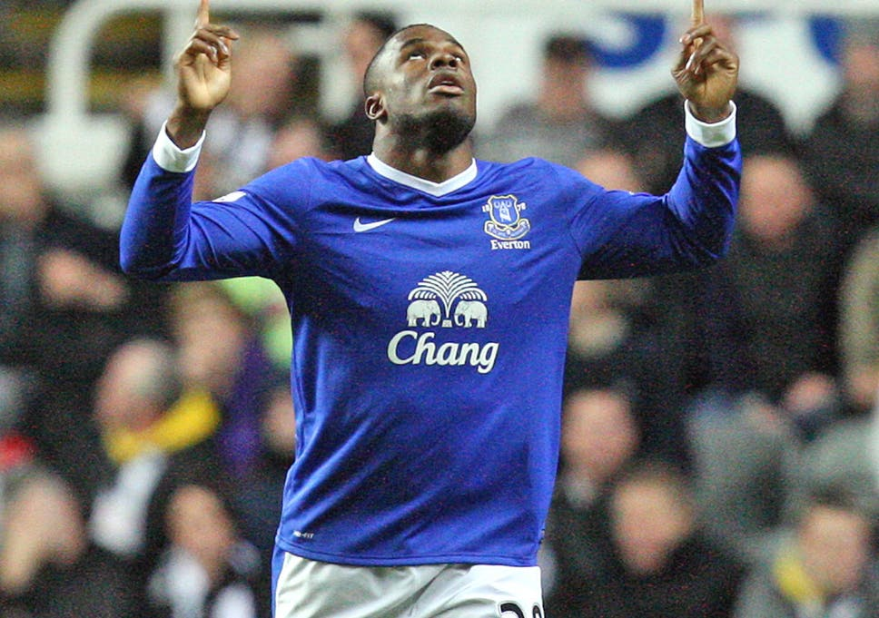 James Lawton: David Moyes' Everton can still dream that