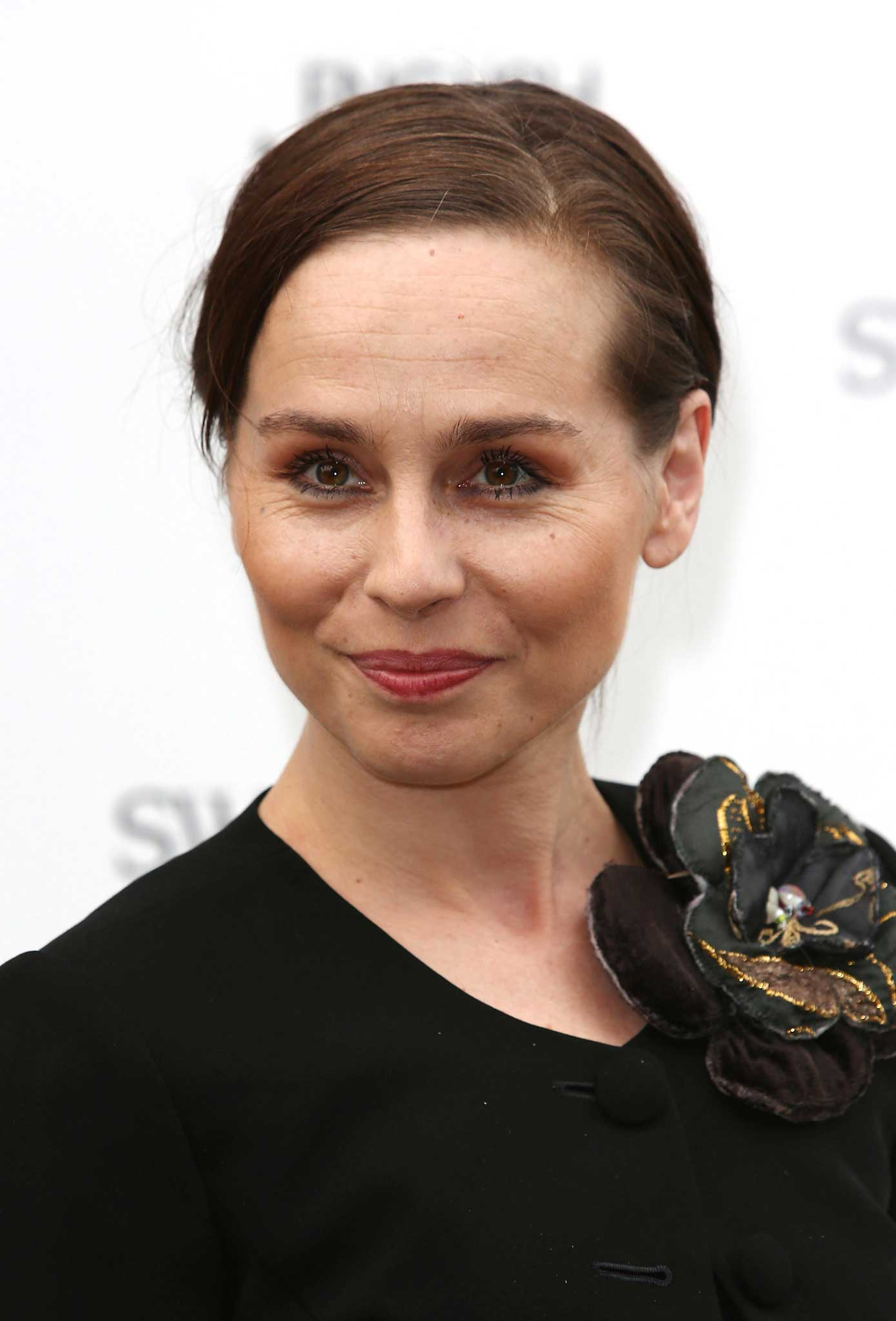 tara fitzgerald photos