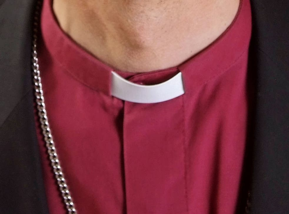 Today's announcement lifts a moratorium that was reportedly due to face a legal challenge from within the church's own ranks