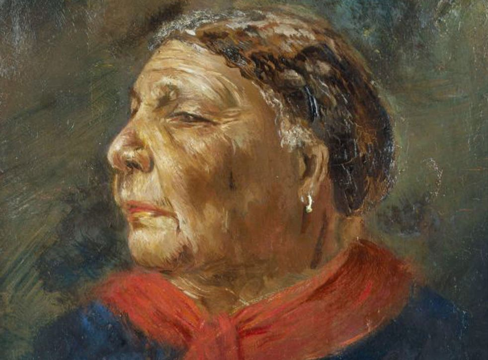 Mary Seacole helped to treat the sick and wounded in the Crimean War between Russia and an alliance of the French, British and Ottoman empires and the kingdom of Sardinia