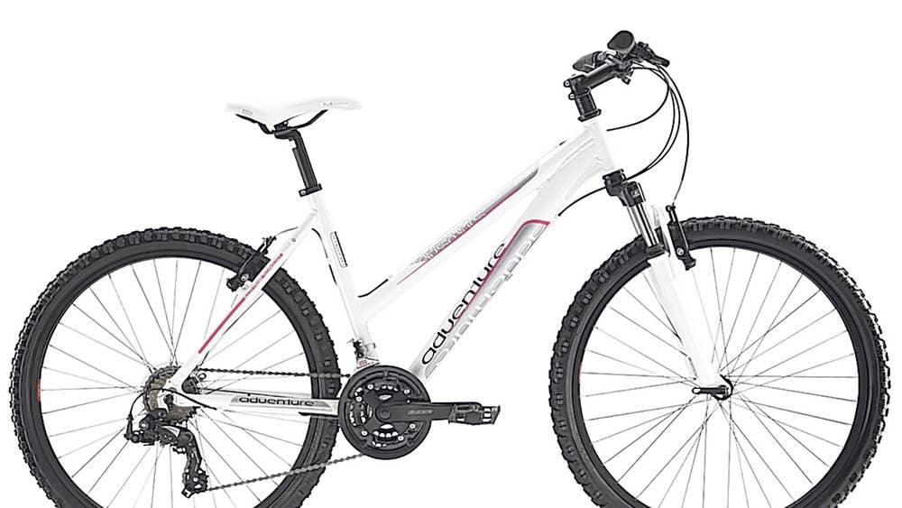 The 10 Best mountain bikes | The Independent