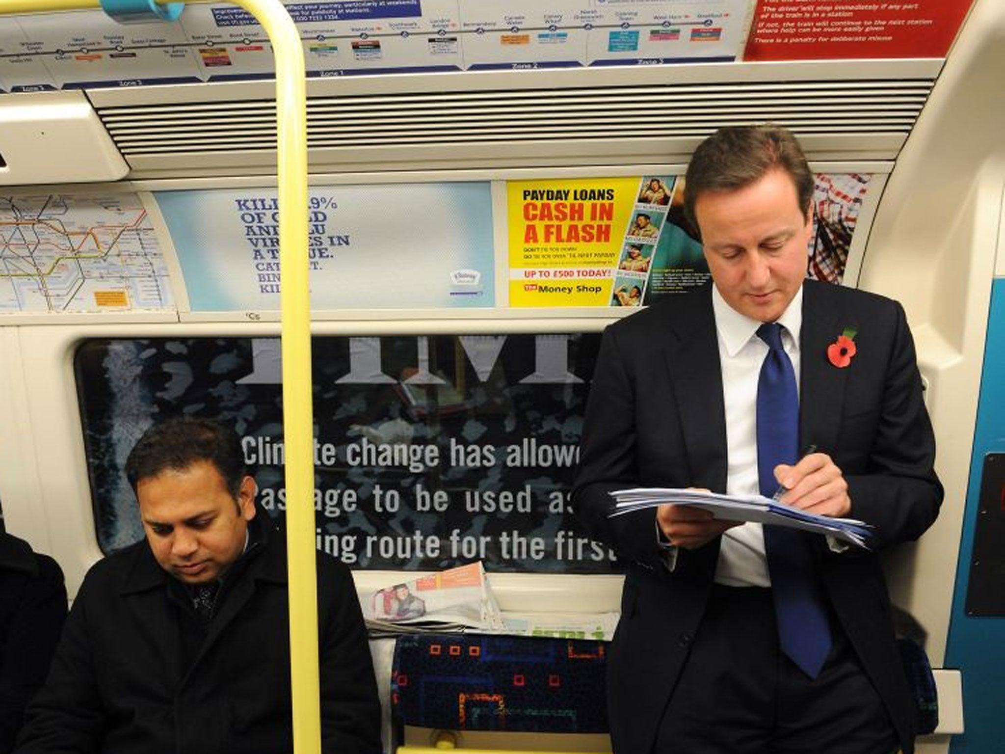 tube4.jpg