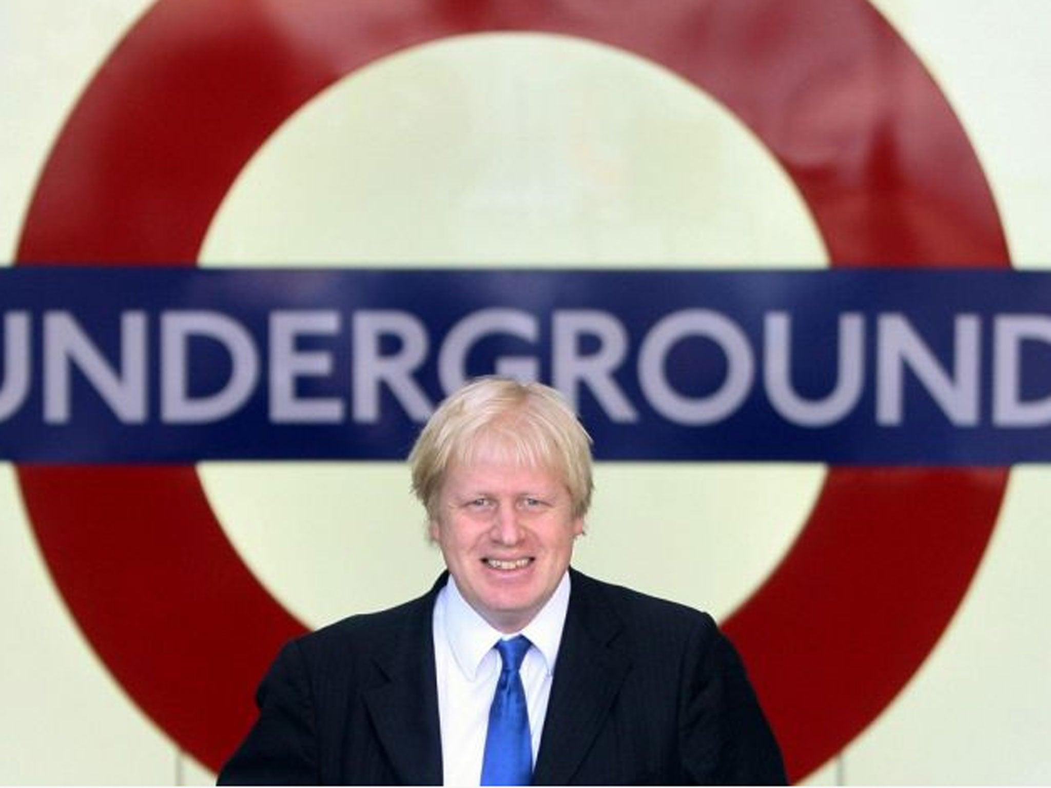 tube14.jpg