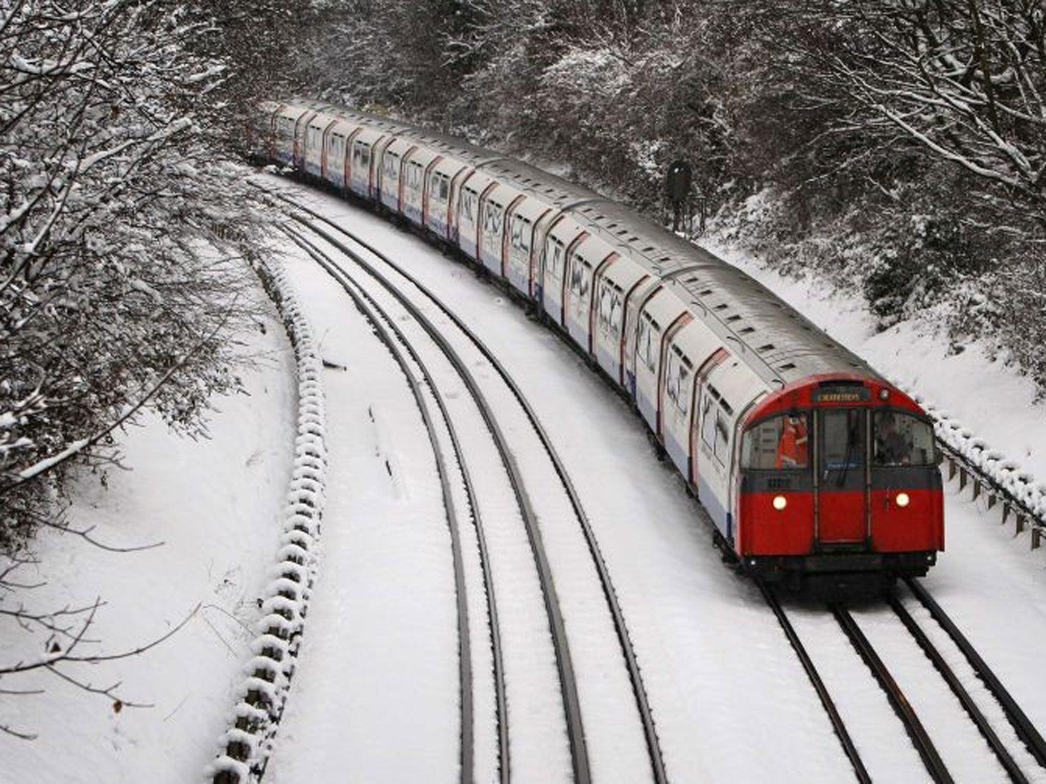 tube7.jpg