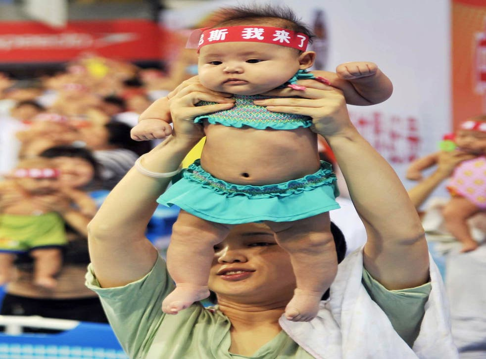 Chinese children born after the one child policy have grown up to become less altruistic and trusting, more timid, less competitive, more pessimistic and less conscientious
