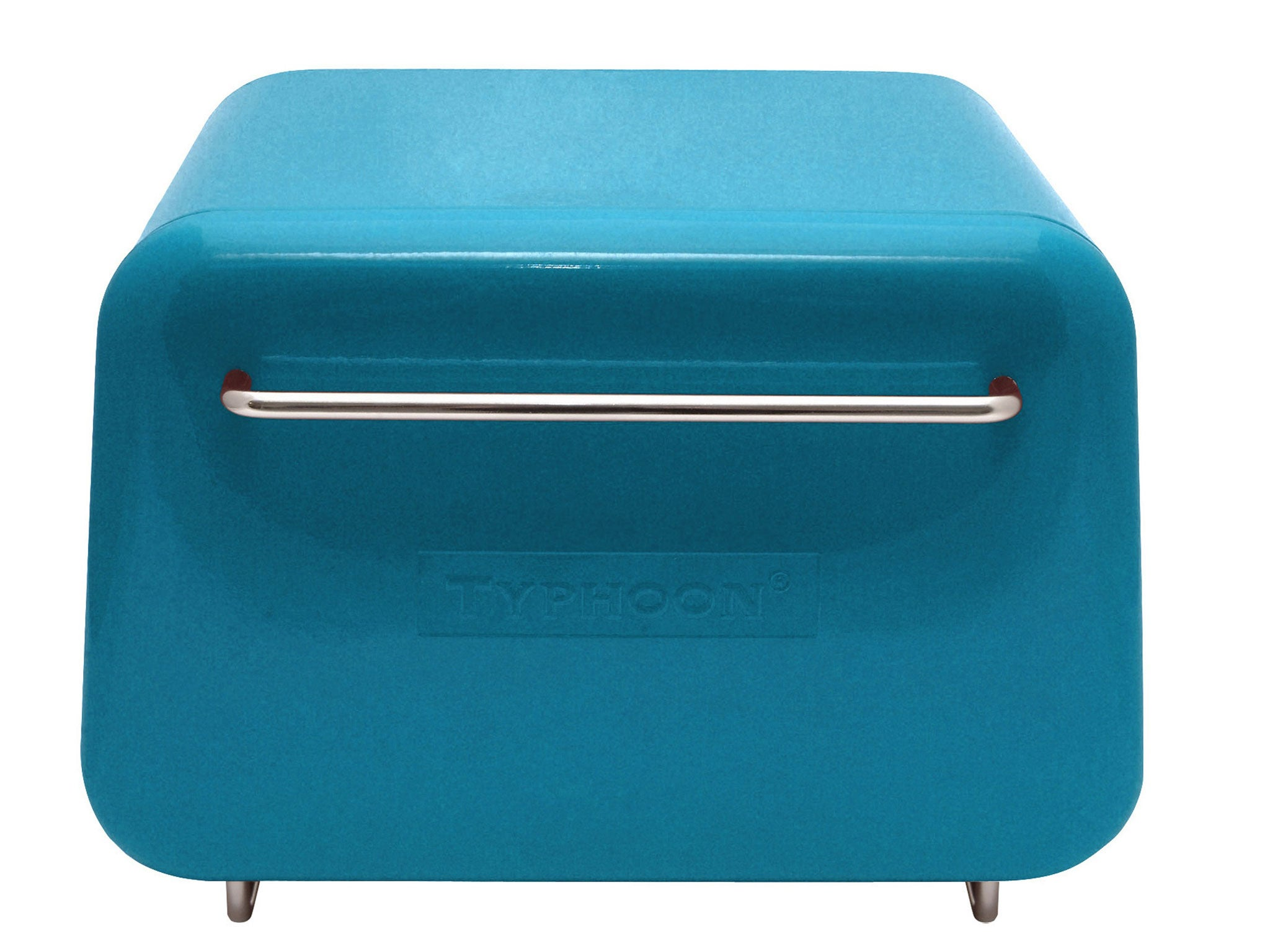 The 10 Best bread bins | The Independent