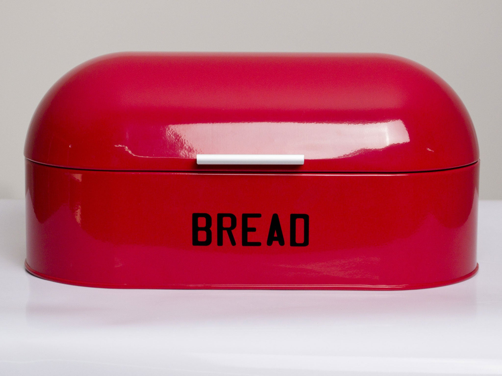 Well-liked The 10 Best bread bins | The Independent VM65
