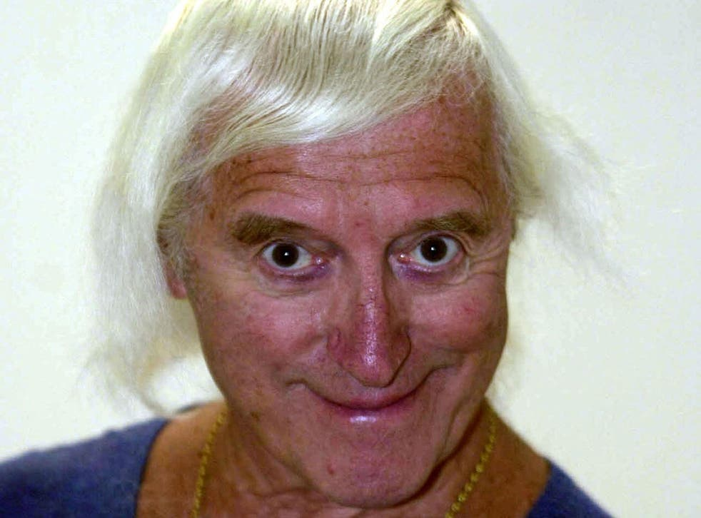 """Thousands of pages of evidence gathered during an inquiry into Newsnight's decision to drop its Jimmy Savile investigation were today published by the BBC in a bid to be """"open and transparent"""""""