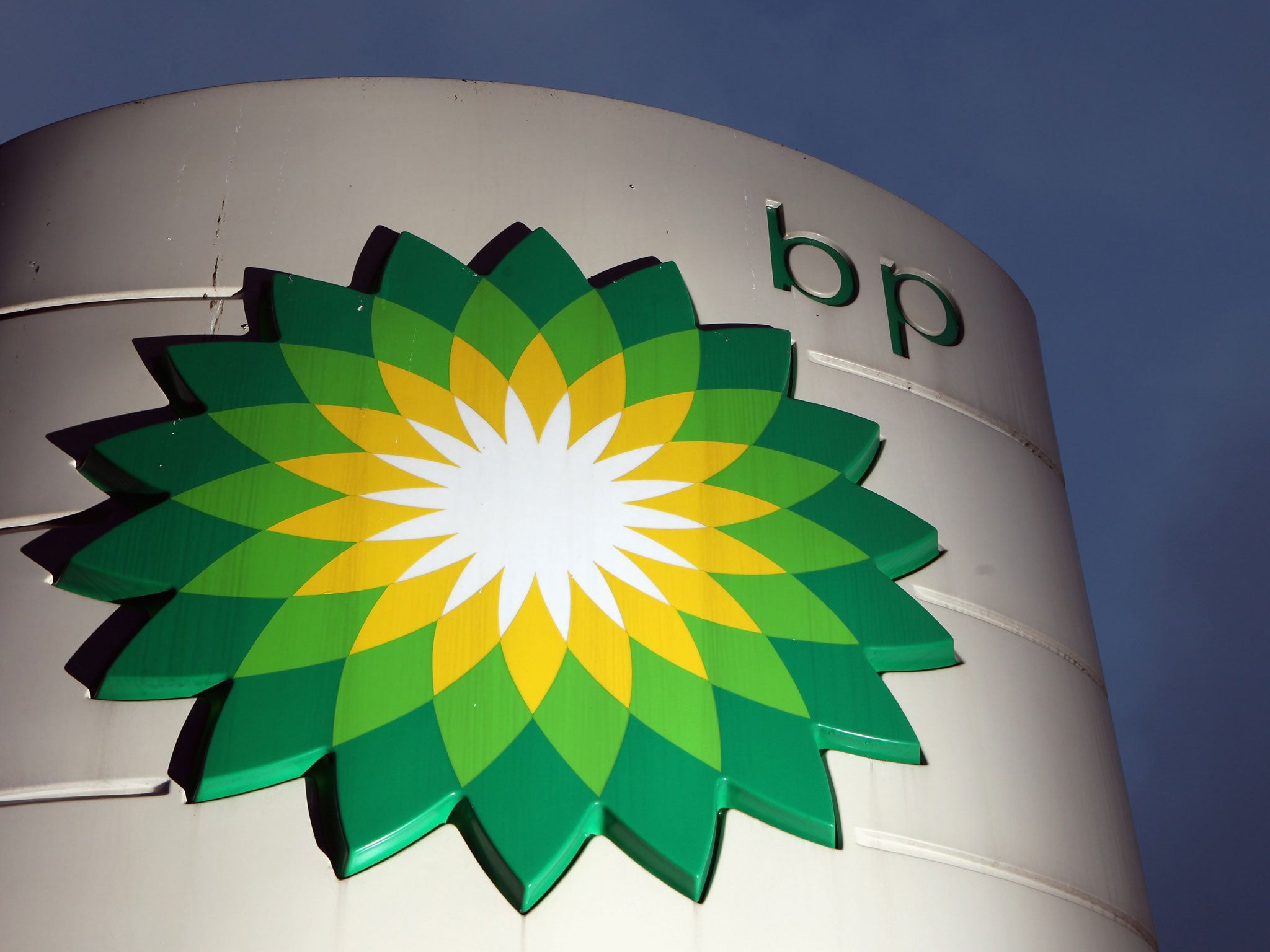 Bp Latest News Breaking Stories And Comment The Independent