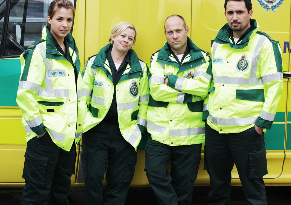 casualty anti smoking storyline axed due to welsh anti smoking laws