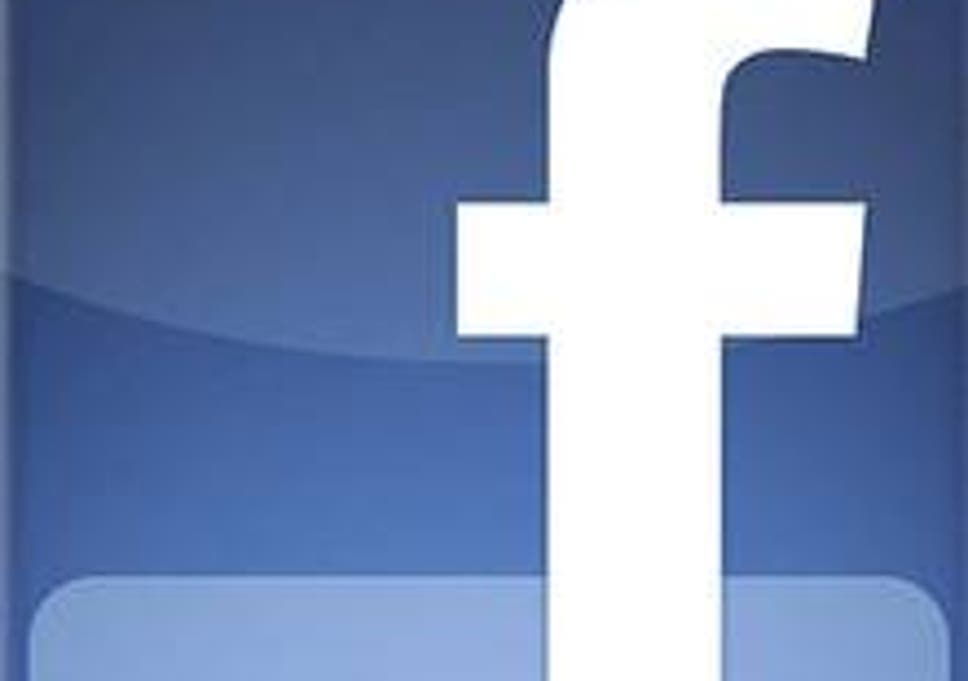 Facebook follows Twitter and Instagram's leads: Social
