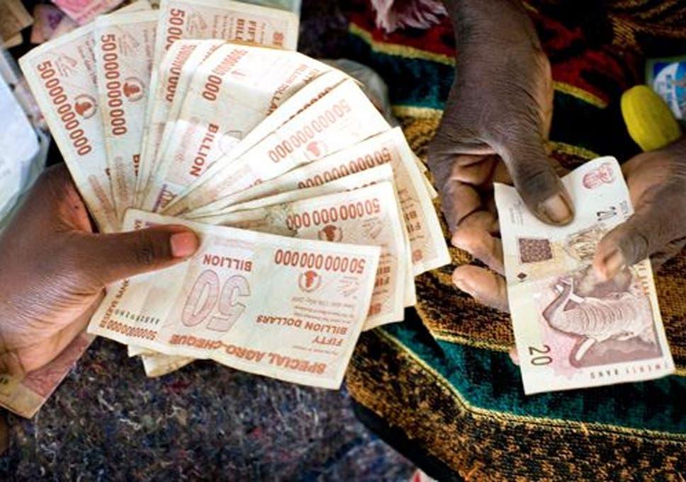 Image result for corruption africa
