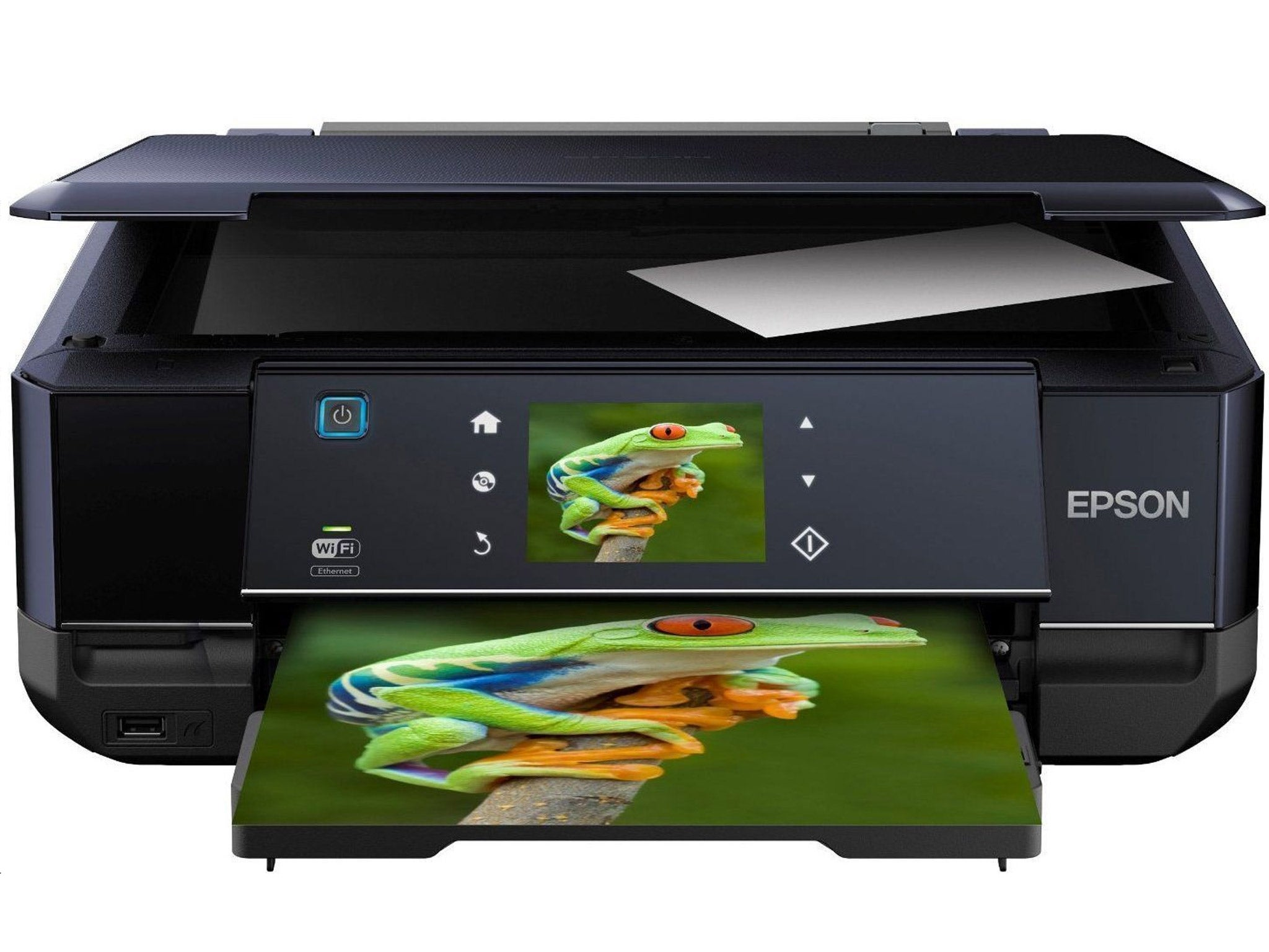 the 10 best photo printers the independent
