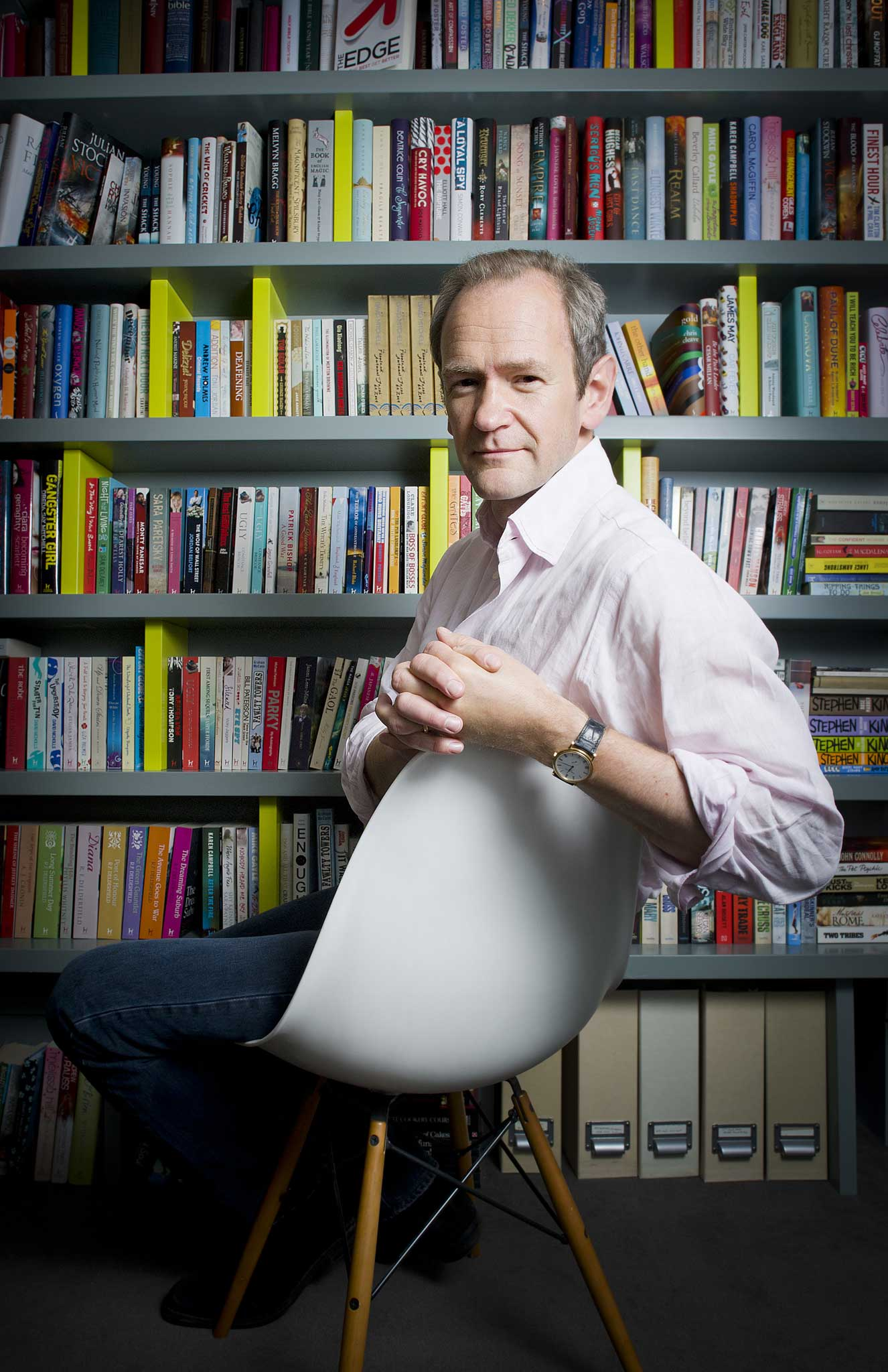 Communication on this topic: Janet MacLachlan, alexander-armstrong-born-1970/