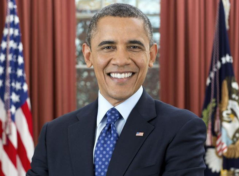 Obama is expected to make class fairness the overarching theme in his address