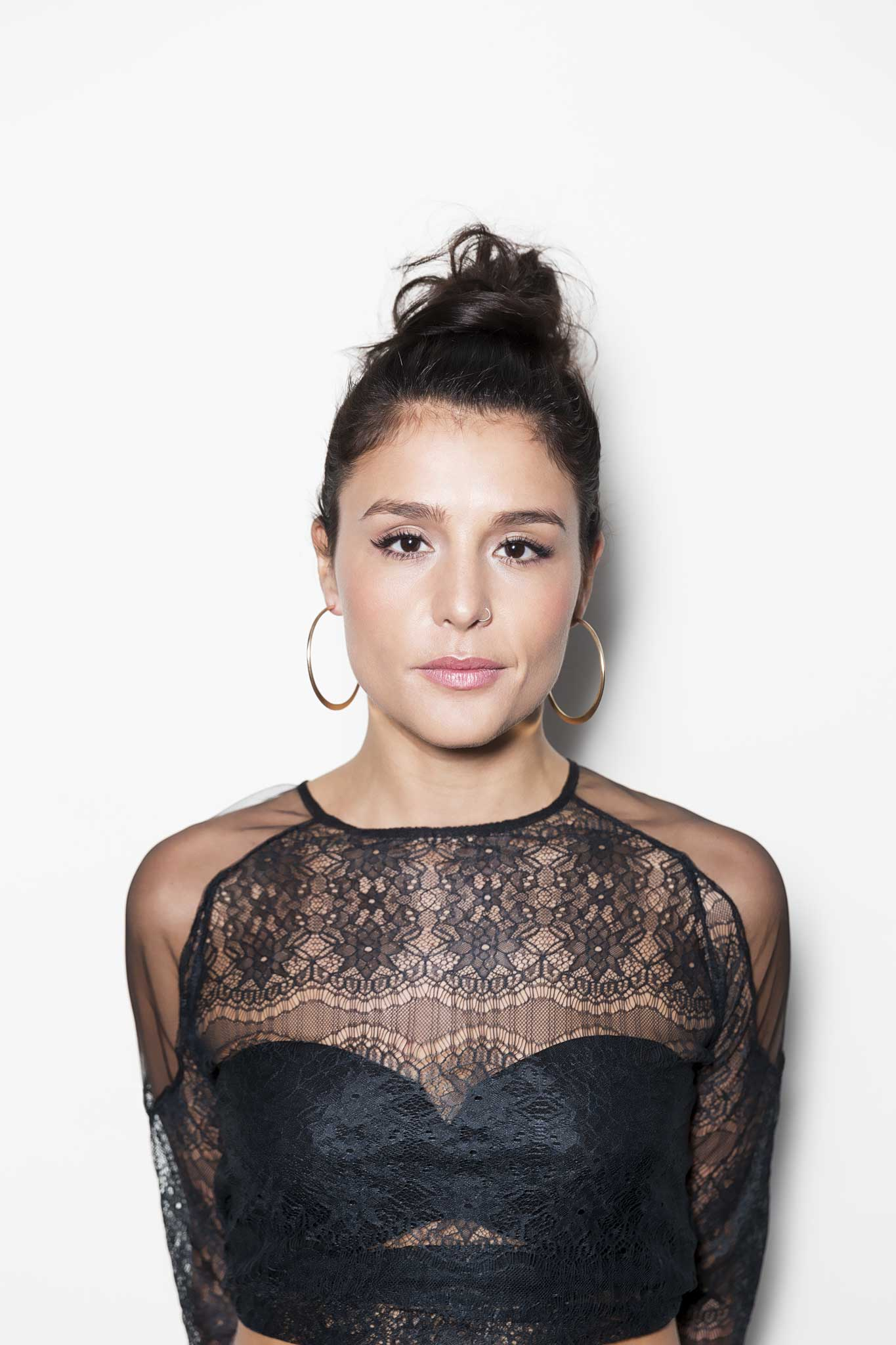 Night lights jessie ware - Watch This Face Jessie Ware Is The New Queen Of The Brits The Independent