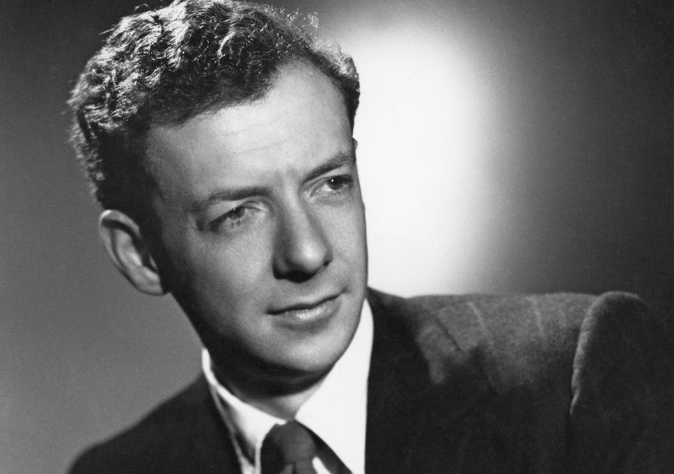 Review Benjamin Britten A Life In The Twentieth Century By Paul