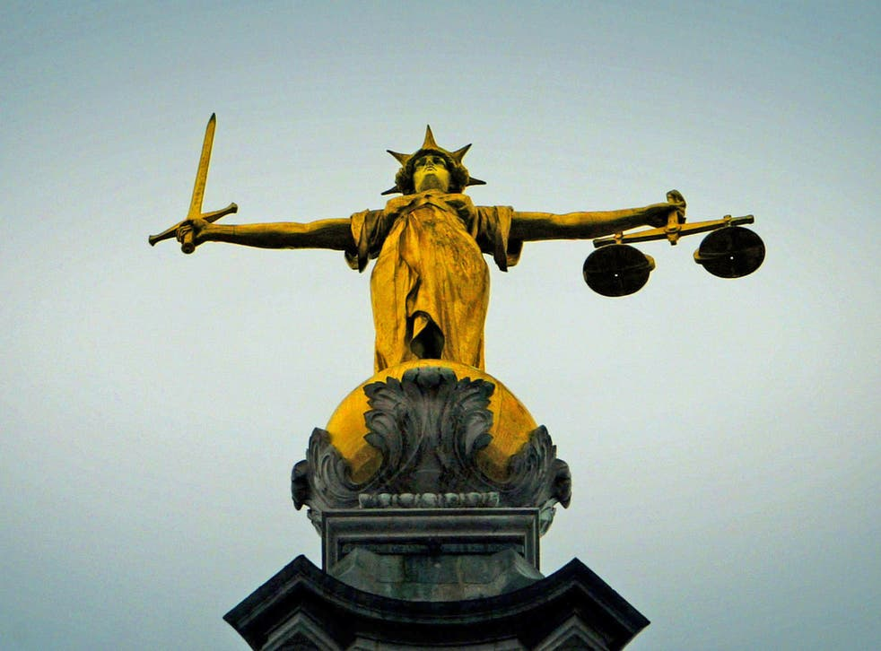 All three were sentenced to a total for 25 years for the offence of wounding with intent