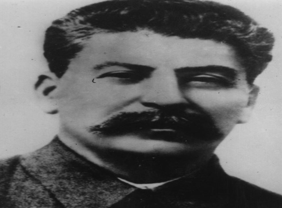 Joseph Stalin S Hated Son Surrendered To The Nazis Archives Reveal The Independent The Independent Which diseases and conditions did joseph stalin suffer during his life? joseph stalin s hated son surrendered