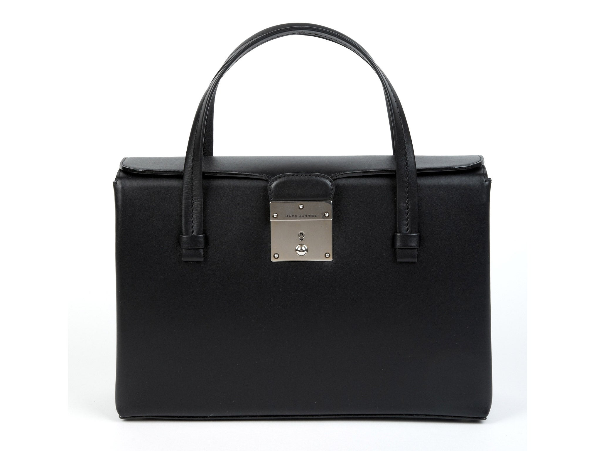 76b10df22cf6 The 50 Best handbags