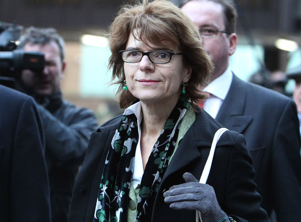 The retrial of Chris Huhne's ex-wife Vicky Pryce for taking his speeding points a decade ago is due to start today