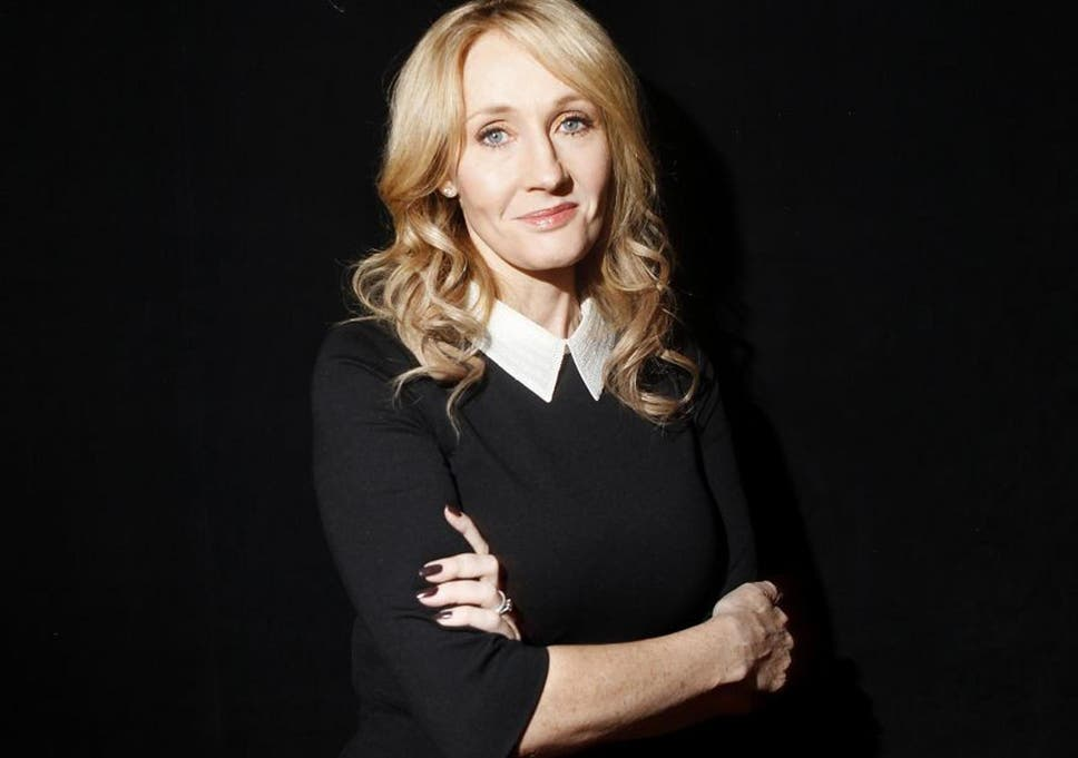 Book review the cuckoos calling by robert galbraith aka jk jk rowling the top storyteller of her generation will appear like a seraph descended m4hsunfo