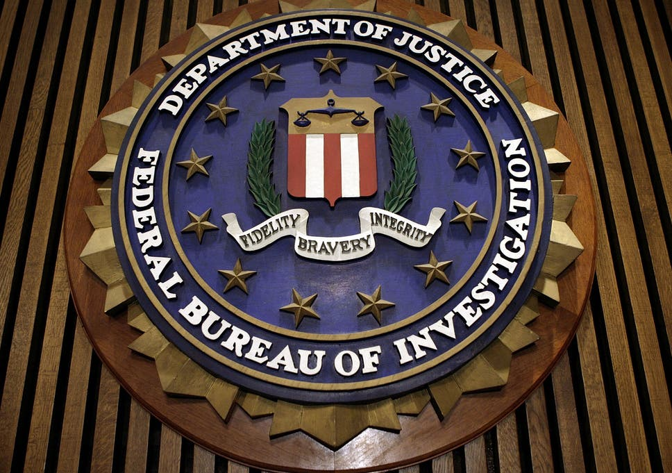 Fbi Disciplines Employees For Sexting Drunk Driving Paying For