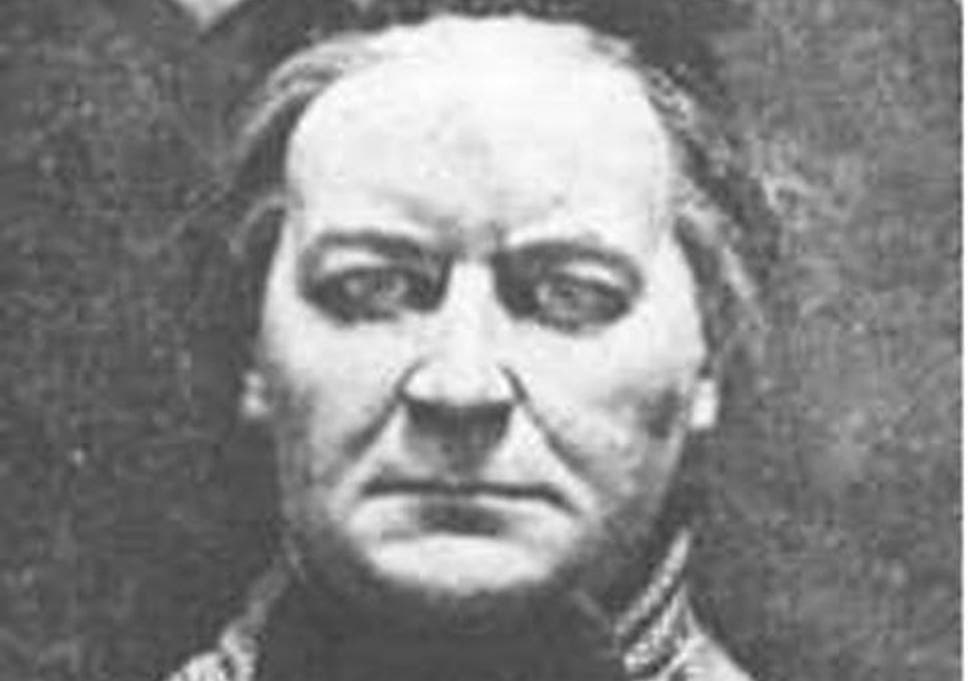 Amelia Dyer: The Woman Who Murdered Babies for Money