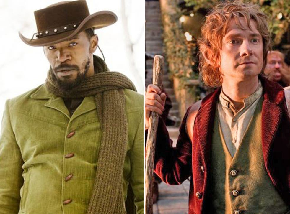Film vs Digital: Digital is taking over Hollywood, but celluloid's fans intend to fight on