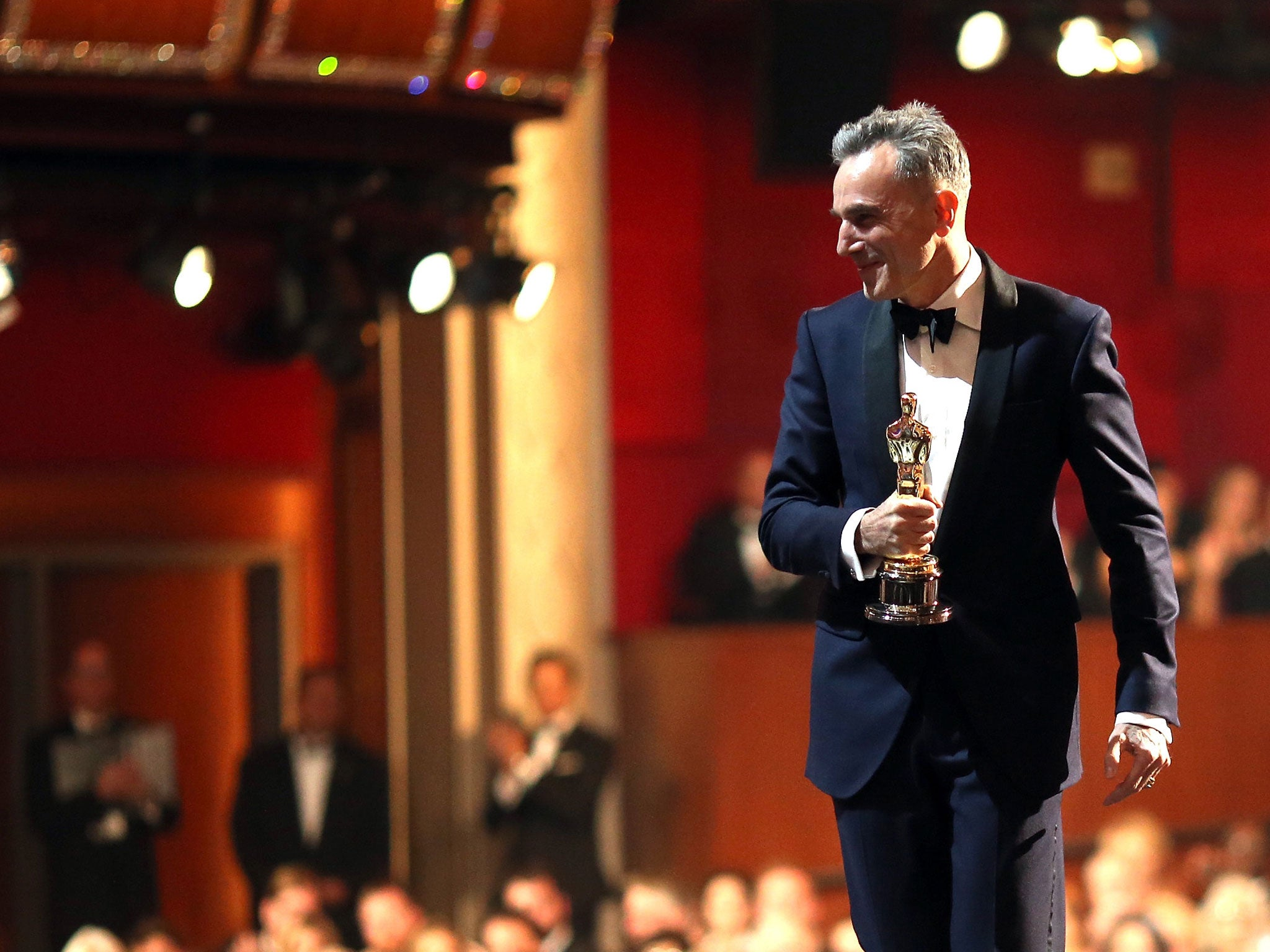 like the soon to be carpenter daniel day lewis all oscar winners like the soon to be carpenter daniel day lewis all oscar winners should go off and do something else the