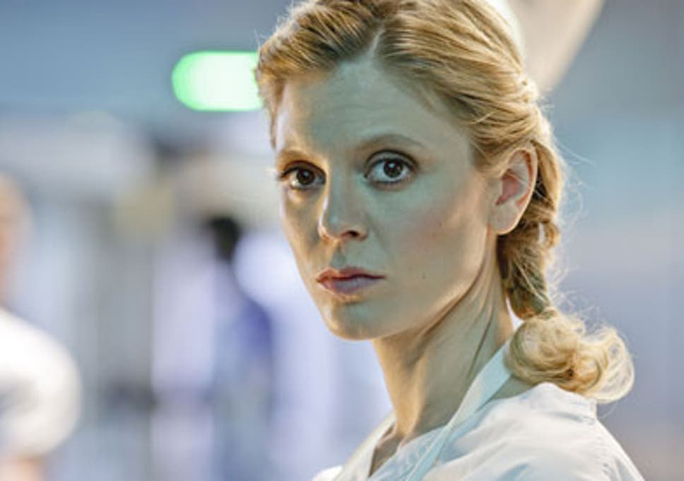 BBC apologises for 'sadistic sexual violence' in Silent Witness after 632  complaints