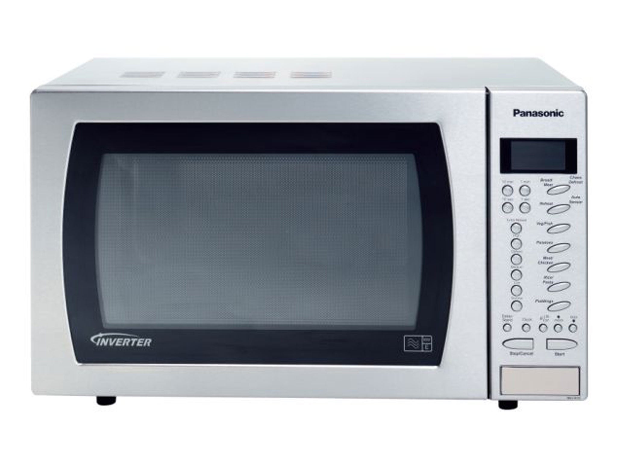 Whirlpool Microwave Recipes Ebook