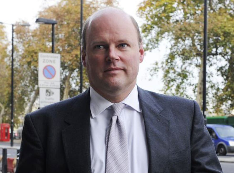 Stephen Hester Chief executive, RBS Mr Hester announced last week that RBS, 82 per cent owned by taxpayers, lost £5.2bn last year, yet paid out over £600m in bonuses to staff. Mr Hester gave up his £1m bonus for 2012 after an IT glitch caused chaos for cu